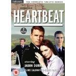 DVD-filmer Heartbeat - The Complete Series 12 [DVD]